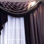 Cómo y cuándo vestir las ventanas de la casa