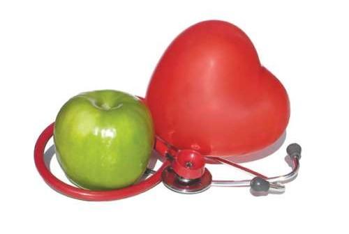02-alimentos-para-corazones-sanos-1