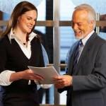 Cómo pedir un aumento de sueldo