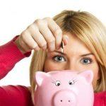 Las finanzas del hogar