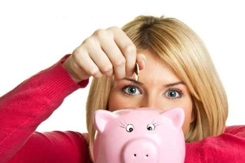 05-las-finanzas-del-hogar-1-5-151851