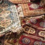 Tu alfombra nueva