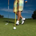 El golf: un deporte para disfrutar