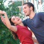 Reglas financieras en pareja