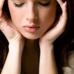 Migraña: el dolor se avecina