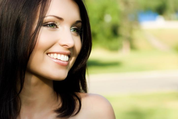 ¿Eres de las personas que sabotean su felicidad? Cambia de actitud