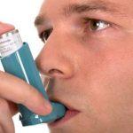 Vivir con asma
