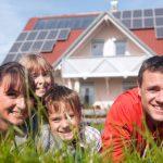 El poder de la energía solar