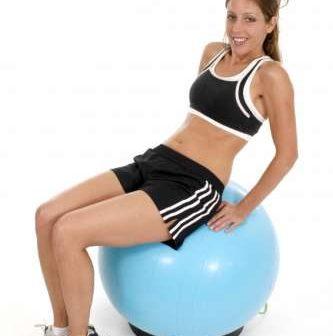 16-haz-divertido-el-ejercicio-id3408671