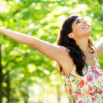10 secretos para lograr el éxito y la paz interior