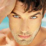 11 Claves que revelan si un hombre miente