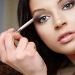 Colores para un maquillaje perfecto
