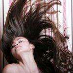 Cuidados para cada uno de los tipos de cabello