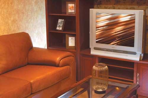Muebles de habitacion para tv 20170802211404 for Muebles para casa habitacion