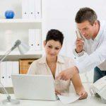 6 Retos de los negocios familiares