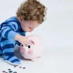 Cuentas bancarias para niños