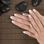 Lo más in: SPA de uñas