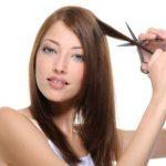 ¿Conoces tu cabello?