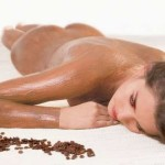El café: un elíxir de salud y belleza