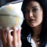 Cómo es la nueva mujer global e individual