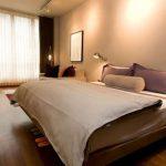 Tips para hacer tu hogar más acogedor