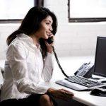 Ser empresaria independiente: un camino a la autorrealización