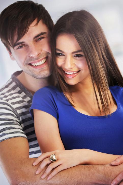 10 errores que te impiden amar