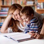 Parentalidad, un nuevo concepto familiar