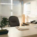 50 Green tips, 2a parte: en el trabajo, en el súper y de vacaciones