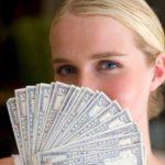 Amplía tu cultura financiera