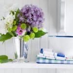 50 Green tips, 1a parte: en el hogar