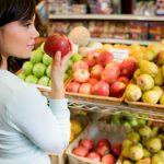 Dieta para aumentar la energía y el optimismo