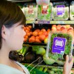 Conoce los alimentos orgánicos