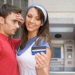 Uso y abuso de las tarjetas de crédito