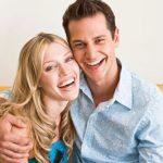 Ríe y mejora tus relaciones