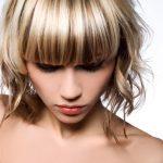 Mitos y realidades del cuidado del cabello