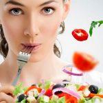 ¿Cómo debe ser tu dieta ideal?