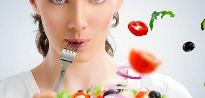 mujer-dieta-ideal
