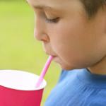 Hidrata a tus hijos