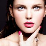 Corrector de colores, el aliado perfecto de tu maquillaje