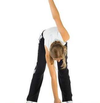 ejercicio-1311685