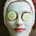 ¡Hidrata tu piel!