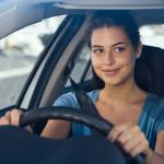 Asegura tu coche y tu tranquilidad