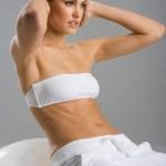 Mitos abdominales