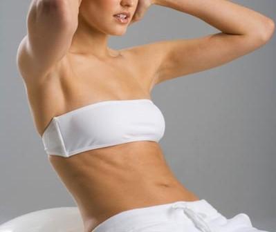 44-mitos-abdominales