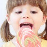Pocos dulces, muchos o nada… ¿qué es lo correcto?