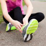 Modifica tus rutinas para hacer ejercicio