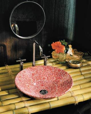 Haz de tu baño un spa - Toque de Mujer