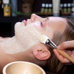 Perlas para embellecer tu piel