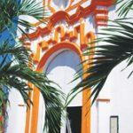 Visita Tlacotalpan, la perla del Papaloapan